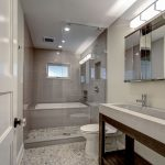 You Need To Know The Benefits To Walk In Shower Enclosures 2