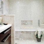 You Need To Know The Benefits To Walk In Shower Enclosures 20