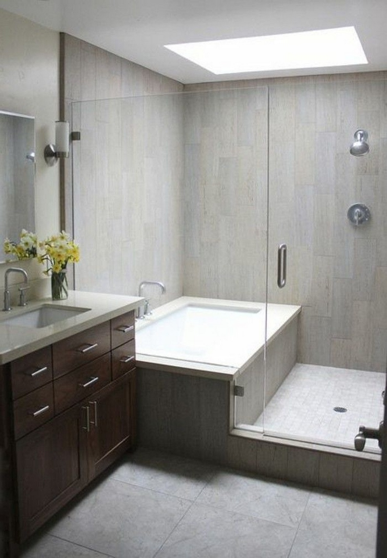 You Need To Know The Benefits To Walk In Shower Enclosures 21