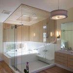 You Need To Know The Benefits To Walk In Shower Enclosures 24