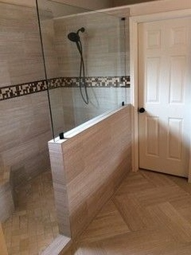 You Need To Know The Benefits To Walk In Shower Enclosures 26