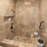 You Need To Know The Benefits To Walk In Shower Enclosures 7