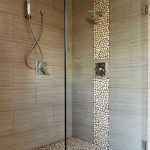 Best 85 Bathroom Tile Ideas 6422