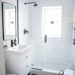 Best 85 Bathroom Tile Ideas 6439