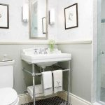 Best 85 Bathroom Tile Ideas 6447