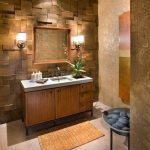 Best 85 Bathroom Tile Ideas 6452