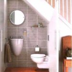 Best 85 Bathroom Tile Ideas 6469