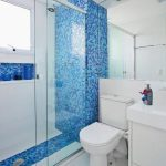 Best 85 Bathroom Tile Ideas 6471