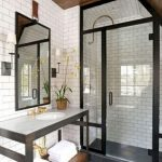 Best 85 Bathroom Tile Ideas 6427
