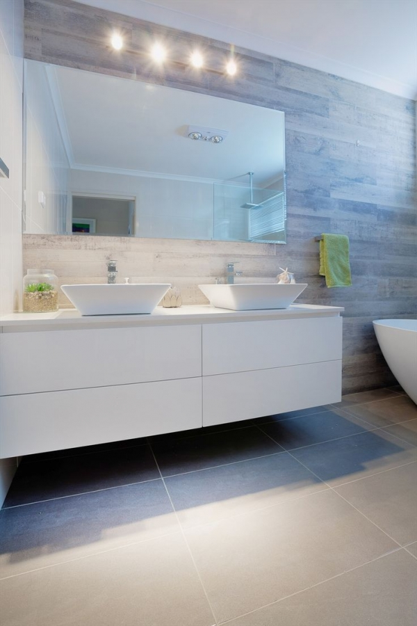 Best 85 Bathroom Tile Ideas 6475