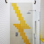 Best 85 Bathroom Tile Ideas 6479