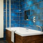 Best 85 Bathroom Tile Ideas 6486