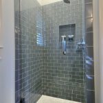 Best 85 Bathroom Tile Ideas 6489