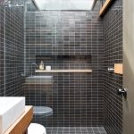 Best 85 Bathroom Tile Ideas 6431