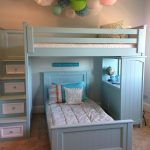 39 Amazing Bunk Beds With Desk Design Ideas Tips Choosing Bunk Beds With Desks 21