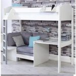 39 Amazing Bunk Beds With Desk Design Ideas Tips Choosing Bunk Beds With Desks 27