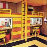 39 Amazing Bunk Beds With Desk Design Ideas Tips Choosing Bunk Beds With Desks 7