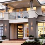 66 Beautiful Modern House Designs Ideas - Tips to Choosing Modern House Plans-7897