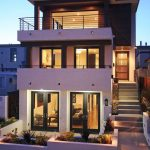 66 Beautiful Modern House Designs Ideas - Tips to Choosing Modern House Plans-7906