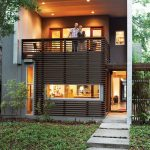 66 Beautiful Modern House Designs Ideas - Tips to Choosing Modern House Plans-7907