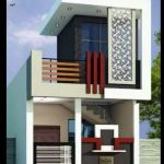 66 Beautiful Modern House Designs Ideas - Tips to Choosing Modern House Plans-7908