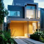 66 Beautiful Modern House Designs Ideas - Tips to Choosing Modern House Plans-7911