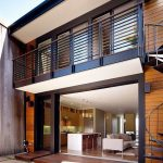 66 Beautiful Modern House Designs Ideas - Tips to Choosing Modern House Plans-7915