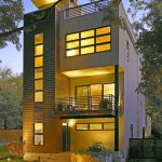 66 Beautiful Modern House Designs Ideas - Tips to Choosing Modern House Plans-7916