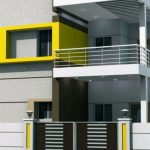 66 Beautiful Modern House Designs Ideas - Tips to Choosing Modern House Plans-7924