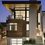 66 Beautiful Modern House Designs Ideas - Tips to Choosing Modern House Plans-7899