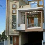 66 Beautiful Modern House Designs Ideas - Tips to Choosing Modern House Plans-7926