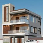 66 Beautiful Modern House Designs Ideas - Tips to Choosing Modern House Plans-7929