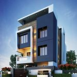 66 Beautiful Modern House Designs Ideas - Tips to Choosing Modern House Plans-7932