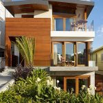 66 Beautiful Modern House Designs Ideas - Tips to Choosing Modern House Plans-7937