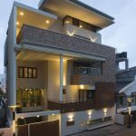 66 Beautiful Modern House Designs Ideas - Tips to Choosing Modern House Plans-7940
