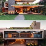 66 Beautiful Modern House Designs Ideas - Tips to Choosing Modern House Plans-7951