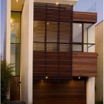 66 Beautiful Modern House Designs Ideas - Tips to Choosing Modern House Plans-7955