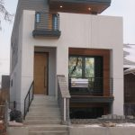 66 Beautiful Modern House Designs Ideas - Tips to Choosing Modern House Plans-7903