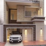 66 Beautiful Modern House Designs Ideas - Tips to Choosing Modern House Plans-7904