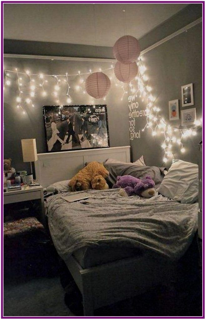 79 Creative Ways Dream Rooms for Teens Bedrooms Small Spaces-8879