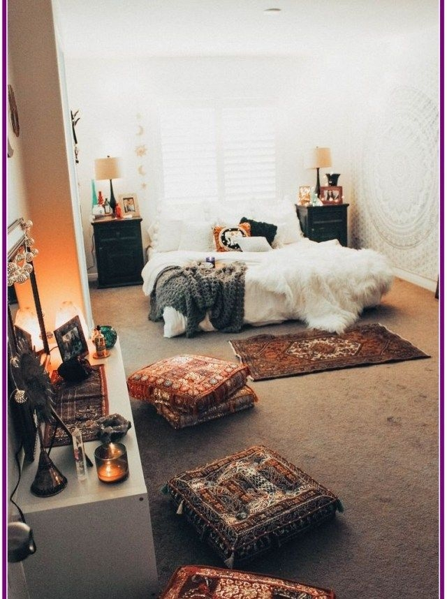 79 Creative Ways Dream Rooms for Teens Bedrooms Small Spaces-8880