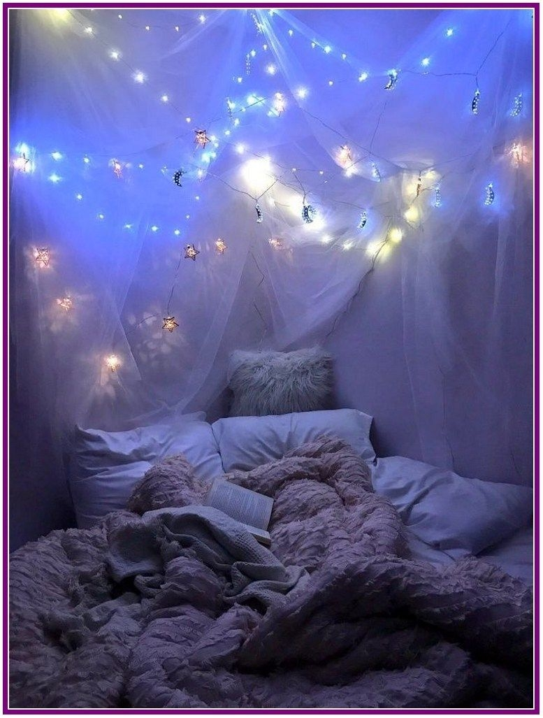 79 Creative Ways Dream Rooms for Teens Bedrooms Small Spaces-8868