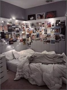 79 Creative Ways Dream Rooms for Teens Bedrooms Small Spaces-8935
