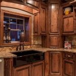 80 Best Rustic Kitchen Design You Have to See It-8949