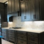 80 Best Rustic Kitchen Design You Have to See It-8948