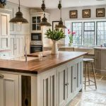 80 Best Rustic Kitchen Design You Have to See It-8964