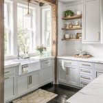 80 Best Rustic Kitchen Design You Have to See It-8950