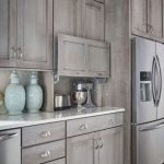 80 Best Rustic Kitchen Design You Have to See It-8968