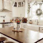 80 Best Rustic Kitchen Design You Have to See It-8970