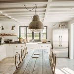 80 Best Rustic Kitchen Design You Have to See It-8974